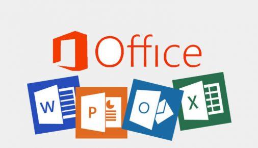 单位电脑用Office办公太卡?| 四个版本的OFFICE精简版总有一款适合你!